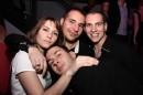 Photo 7 - Sens (Le) - jeudi 29 decembre 2011