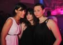 Photo 10 - Vogue - vendredi 30 decembre 2011