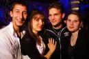 Photo 1 - New's Discotheque - vendredi 30 decembre 2011