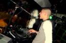 Photo 0 - Bisso Discoth�que (le) - vendredi 30 decembre 2011