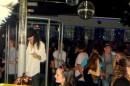 Photo 11 - Bisso Discoth�que (le) - vendredi 30 decembre 2011