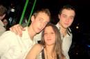 Photo 2 - Bisso Discoth�que (le) - vendredi 30 decembre 2011