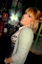 Photo 4 - Bisso Discoth�que (le) - vendredi 30 decembre 2011