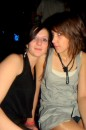 Photo 6 - Bisso Discoth�que (le) - vendredi 30 decembre 2011
