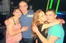 Photo 8 - Bisso Discoth�que (le) - vendredi 30 decembre 2011