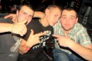 Photo 9 - Bisso Discoth�que (le) - vendredi 30 decembre 2011