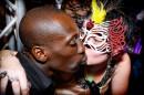 Photo 0 - New World (le) - samedi 31 decembre 2011
