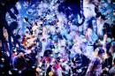 Photo 11 - New World (le) - samedi 31 decembre 2011