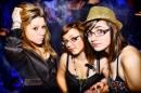 Photo 2 - New World (le) - samedi 31 decembre 2011