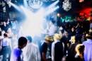 Photo 8 - New World (le) - samedi 31 decembre 2011