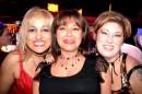Photos  Dancing Gm Palace samedi 31 dec 2011