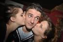 Photo 0 - Le Montelan - vendredi 06 janvier 2012
