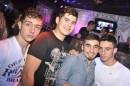 Photo 2 - Le Montelan - vendredi 06 janvier 2012