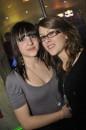Photo 5 - Le Montelan - vendredi 06 janvier 2012