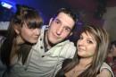 Photo 6 - Le Montelan - vendredi 06 janvier 2012