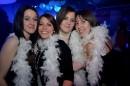 Photo 0 - Glam Club (Le) - vendredi 06 janvier 2012