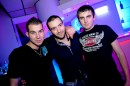 Photo 1 - Glam Club (Le) - vendredi 06 janvier 2012