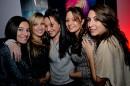 Photo 10 - Glam Club (Le) - vendredi 06 janvier 2012
