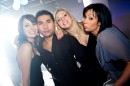 Photo 11 - Glam Club (Le) - vendredi 06 janvier 2012
