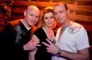 Photo 2 - Glam Club (Le) - vendredi 06 janvier 2012