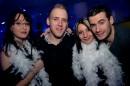 Photo 3 - Glam Club (Le) - vendredi 06 janvier 2012
