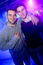 Photo 5 - Glam Club (Le) - vendredi 06 janvier 2012
