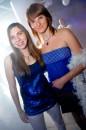 Photo 6 - Glam Club (Le) - vendredi 06 janvier 2012