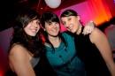 Photo 8 - Glam Club (Le) - vendredi 06 janvier 2012