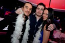 Photo 9 - Glam Club (Le) - vendredi 06 janvier 2012