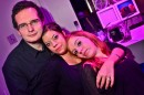 Photo 10 - Loft Club (Le) - samedi 07 janvier 2012