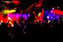 Photo 3 - Loft Club (Le) - samedi 07 janvier 2012