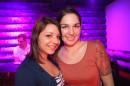 Photo 8 - Loft Club (Le) - samedi 07 janvier 2012