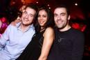 Photo 2 - Retro Club - samedi 07 janvier 2012