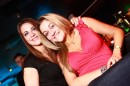 Photo 3 - Retro Club - samedi 07 janvier 2012