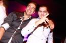Photo 4 - Retro Club - samedi 07 janvier 2012