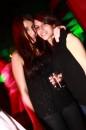 Photo 5 - Retro Club - samedi 07 janvier 2012