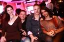 Photo 6 - Retro Club - samedi 07 janvier 2012