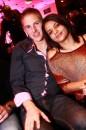 Photo 7 - Retro Club - samedi 07 janvier 2012