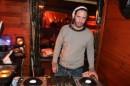 Photo 4 - DIVERS PLAINE ORIENTALE & SES ALENTOURS  ( Fetes d - samedi 07 janvier 2012