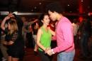 Photo 3 - Nix Nox (Le) - dimanche 08 janvier 2012