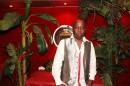 Photo 8 - Nix Nox (Le) - dimanche 08 janvier 2012