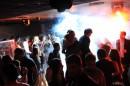 Photo 1 - Duplex - vendredi 13 janvier 2012
