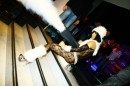 Photo 0 - Kripton Club (Le) - samedi 14 janvier 2012