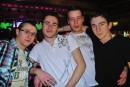 Photo 9 - Kripton Club (Le) - samedi 14 janvier 2012