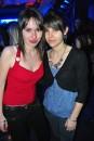 Photo 10 - Kripton Club (Le) - samedi 14 janvier 2012
