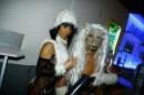 Photo 11 - Kripton Club (Le) - samedi 14 janvier 2012