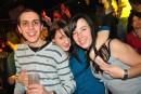 Photo 3 - Kripton Club (Le) - samedi 14 janvier 2012