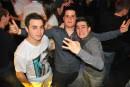Photo 5 - Kripton Club (Le) - samedi 14 janvier 2012