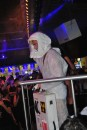 Photo 6 - Kripton Club (Le) - samedi 14 janvier 2012