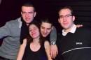 Photo 9 - LE MAGNUM - samedi 14 janvier 2012